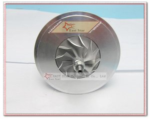 Wholesale nissan patrol for sale - Group buy Turbo Cartridge CHRA Core HT18 T00 Turbocharger For NISSAN Safari Patrol Y61 For Ford Maverick TD42 TD42T TD42Ti L