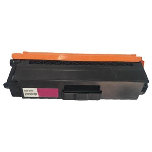 Wholesale toner cartridges brother resale online - 9000 Pages Best TN419 TN439 Black Cyan Magenta Yellow Compatible Color Laser Toner Cartridge Replacement for Brother Brother HL L8260CDW