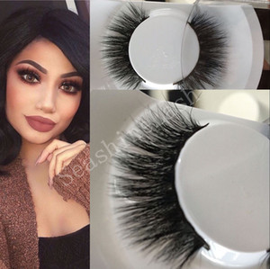 Wholesale 10 PAIRS D Silk Eyelash Handmade D Lashes Extensions Popular Sale High Quality Korean Eye Lashes