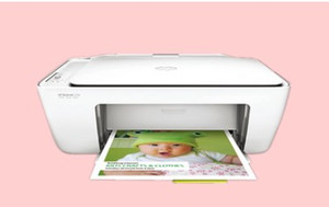 Wholesale 2132 color ink jet printer scanning and scanning machine Copiers Print Copy