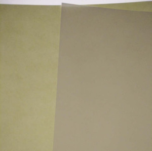 50 sheets printinng paper 75% cotton 25% linen pass counterfeit pen test paper high quality hot sale in US