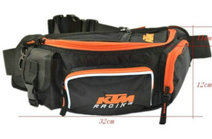Free shipping 2015 new model motorcycle bags KTM chest bags Knight's pockets leg bags sports bags