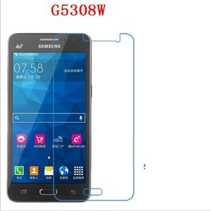 Wholesale For Samsung Galaxy NOTE 2 Note 3 Grand Prime G530 CORE Prime G360 Galaxy ON5 ON7 9H Premium 2.5D Tempered Glass Screen Protector 200pcs