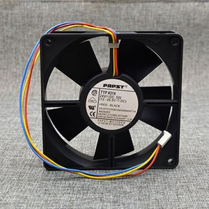 Wholesale Germany EBMPAPST TYP V W wire dual ball frequency converter cooling fan