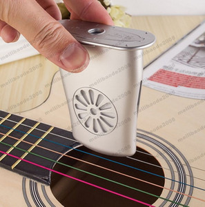 Professional Guitar Sound Holes Protective Humidifier Moisture Reservoir Useful Stable New Brand Hot Sale Popular MYY on Sale