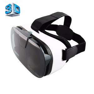 Wholesale FIIT VR Universal Virtual Reality D Video Glasses for to inch Smartphones