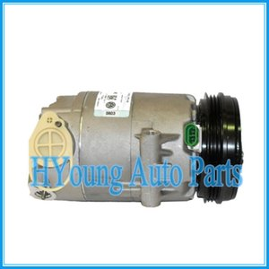 Wholesale parts for vw for sale - Group buy Auto parts a c compressor for Volkswagen VW GOL G5 U0820803
