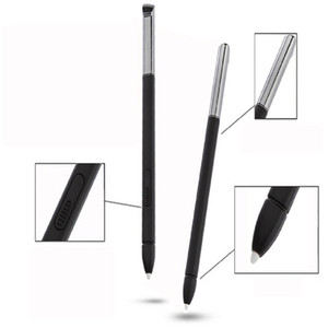 For Samsung Galaxy Note 2 N7100 N7108 N7102 N719 New Stylus Touch Screen S Pens High Quality Replacement Parts Stylus For note2