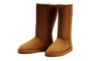 Womens Winter Snow Boots Australia Boots For Sale on Sale