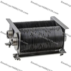 Free Shipping 2.5mm-25mm Customized Blade for 500KG H 110v 220v Electric Heavy Duty Restaurant Meat Dicer Dicing Machine BW-180