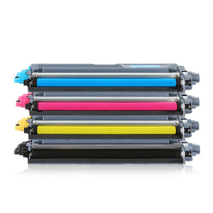 Wholesale toner cartridges brother for sale - Group buy TN221 TN225 TN241 TN245 TN255 TN281 TN285 TN291 TN296 Toner Cartridge for Brother HL CN HL CN HL CDW MFC CW CDW CDW