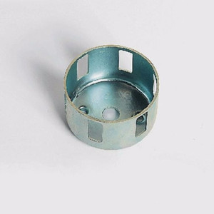 Wholesale honda starter parts for sale - Group buy Pull start pully cog for Honda G100 steel ratchet recoil starter assembly claw cup parts