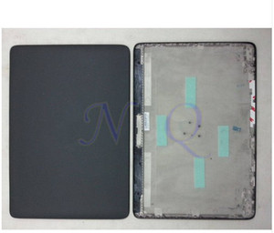 Wholesale hp elitebook for sale - Group buy New Original Laptop Top Screen Cover LCD Rear Shell A Lid For HP EliteBook G1 B0676301