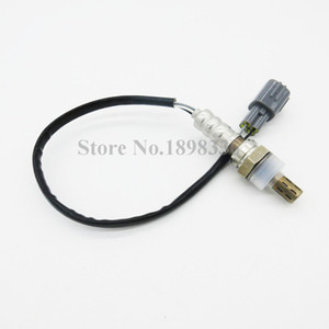 Wholesale g fuel resale online - 8946542170 Air Fuel Ratio sensor Oxygen Sensor for Lexus GS for Toyota Avensis Camry RAV4 Prius