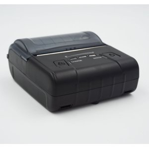 Wholesale TP E300 Portable mm Bluetooth Mobile Printer Bluetooth USB Compatible With Android WIN iOS Free SDK