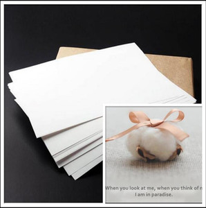 50 pcs, 85g 75% cotton 25% linen paper, with red and blue color fiber , US A4 size