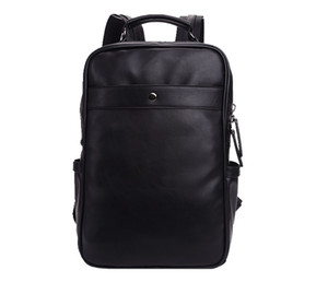 Wholesale Fashion Classic Bags Business Men Backpack Style Brand Designer Bag Duffel New Bags Unisex Sports Outdoor Handbags #H880 High Quality