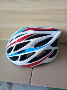Promotion PRICE BEST QUALITY Bike Road MTB Cycle Cycling Helemet Size L (54-62cm) Wholese