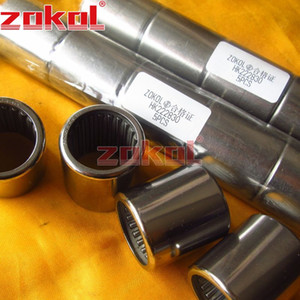 ZOKOL bearing HK222830 HK404716 HK4016 HK253225 HK2525 HK354220 HK3520 87941 22 47941 40 7943 25 67941 35 Drawn cup needle roller bearings