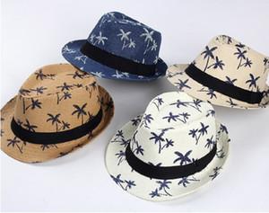 2c3692b91 Easter Day Stingy Brim Hats | Hats & Caps - Dhgate.com