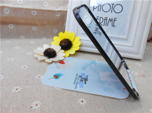Wholesale Korean cute cartoon small mirror mirror explosion models Taobao portable cosmetic gifts