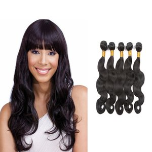 Wholesale Top Selling Pervian Virgin Hair Body Wave Grade A Unprocessed Peruvian Human Hair Extension Virgin Cheap Hair or Bundle g