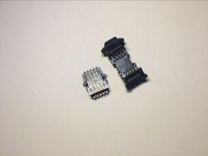 Lotes spi flash socket for soic8pin AP-ACA-SPI-004-K smd socket 1.27mm pitch