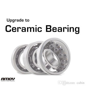 Wholesale electric hubs resale online - For the Powerway hub wheelset upgrade the normal bearing to be ceramic bearing