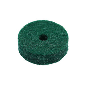 Wholesale Pin Felt Balance Rail Punchings Piano Regulating Repair Accessory