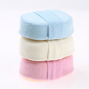 Baby Massager Shower Bath Ball Bath Soft Towel Scrubber Body Cleaning Mesh Shower Wash Sponge