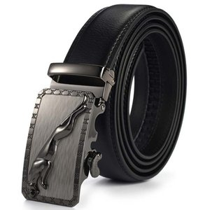 Real Genuine Leather Designer Belts For Men Top Quality Mens Belts Luxury Riem Cinture Uomo Ceintures Pour Hommes De Luxe Marque Bb21