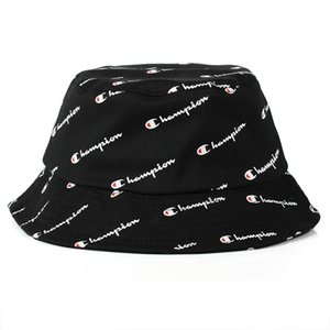 2018 Fashion bucket cap Foldable Fishing Caps Beach Sun Visor Champion bucket cap Sale Folding Man Bowler Cap For Mens Womens