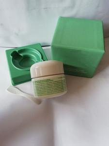 02 The Moisturizing Cream The Moisturizing SOFT cream face cream free shopping 30ml pcs FREE shopping