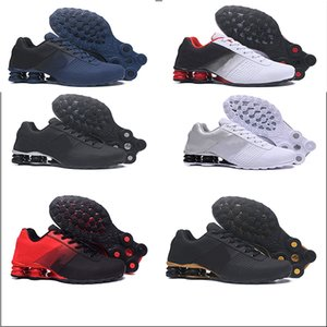 NZ turbo 809 chea pdeliver basketball shoe man tennis running top designs sports sneakers for mens online trainers store( with box) men sh