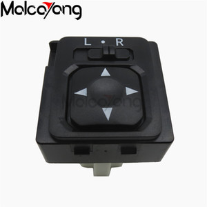 100% New Hight Quality factory tested MR417977 Remote Control Mirror Switch for Mitsubishi Pajero IO Outlander Lancer on Sale