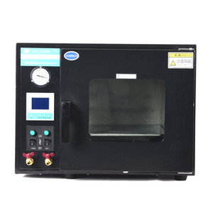 ZOIBKD New High Quality 0.9 Cu Ft 25L DZF Series Vacuum Drying Oven With Best Value