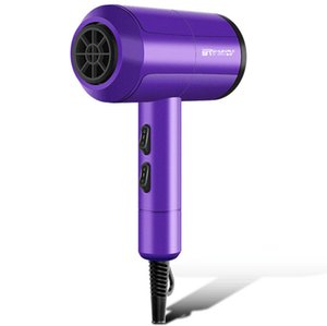 Special Hair Dryer Household Power Barbershop Professional Hair Dryer Cool and Hot Air Does Not Hurt Hair
