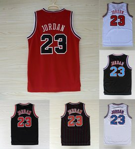 Wholesale Retro Michael Jersey Mesh Stitched Logo REV 30 Fast Free Shipping All teams McGRADY LOWRY DEROZAN CARTER Shirts Jersey