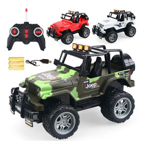 Wholesale High Speed JJRC WLtoys RC Cars WD Crawler RC Car RTR GHz RC Car Racing Radio Control Cars VS WLtoy
