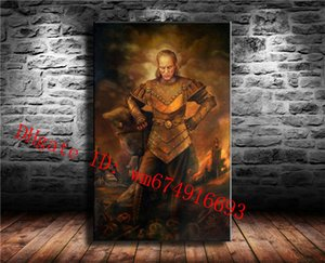 Vigo The Carpathian Date , Canvas Pieces Home Decor HD Printed Modern Art Painting on Canvas (Unframed Framed)