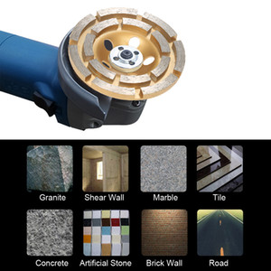 Wholesale Plasma Cutters in Welding & Soldering - Buy Cheap