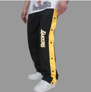2019 Jogger Pants Chinos Skinny Joggers Men New Fashion Harem Pants Long Solid Color Pants Men Trousers
