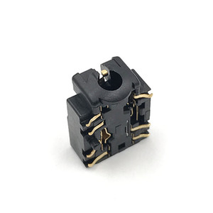 Wholesale one jack for sale - Group buy Headphone Jack Plug Port For XBOX ONE Controller mm Headset Connector Port Socket DHL FEDEX EMS