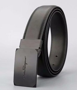 Wholesale new Brand designer belt mens or women fashion belts luxury high quality m belts for genuine leather