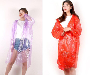 Professional production and sales of hiking travel raincoats on Sale