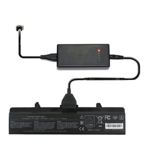 External Laptop Battery Charger for Acer AS10D31 AS10D3E AS10D41 AS10D51 AS10D61 AS10D71 AS10D75 AS10D81