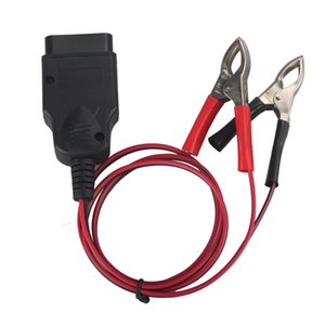 Wholesale auto ecu tools for sale - Group buy Auto Ecu Memory Resume Tool MST Recall01