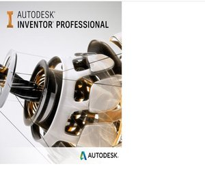 Wholesale Autodesk Inventor Professional v2019 Full version