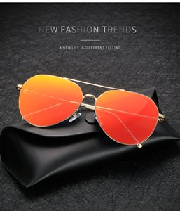 Wholesale Brand Luxury Italy Brand Designer Square Sunglasses Women Fashion Sexy Green Red Frame Sun Glasses For Female Shades