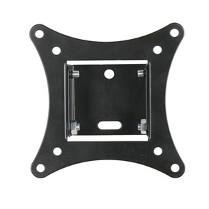 Wholesale 14 quot quot Tilting LCD LED TV Wall Mount Bracket Monitor Holder